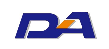 华商律师logo矢量图